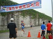 990411三重馬拉松:三重馬_019.JPG