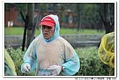 1000327台北大學12小時超馬:1000327台北大學12小時超馬_136.jpg