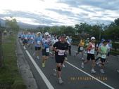 1001119苗栗馬拉松比賽:1001119苗栗馬拉松比賽046.JPG