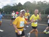 1001119苗栗馬拉松比賽:1001119苗栗馬拉松比賽085.JPG