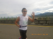 1001119苗栗馬拉松比賽:1001119苗栗馬拉松比賽164.JPG