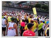 2012北宜超級馬拉松:2012北宜超馬_053.JPG