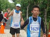 981115桃園全國馬拉松:DSC08061.JPG