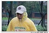 1000327台北大學12小時超馬1:1000327台北大學12小時超馬_511.jpg