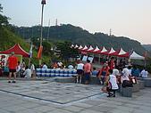 2008忠孝獅子盃路跑:DSC00124.JPG