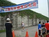 990411三重馬拉松:三重馬_020.JPG