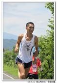 100.6.12海山馬拉松2:1000612海山馬_0719.jpg