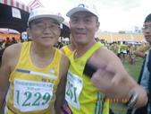 1001119苗栗馬拉松比賽:1001119苗栗馬拉松比賽018.JPG