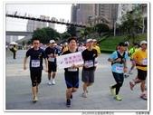2012北宜超級馬拉松:2012北宜超馬_094.JPG