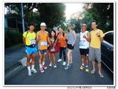 2012.9.23中潭公路馬拉松:2012中潭公路馬拉松_001.JPG