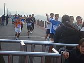 981227嘉義老爺盃馬拉松:DSC08374.JPG