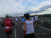 1001119苗栗馬拉松比賽:1001119苗栗馬拉松比賽047.JPG