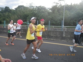 1001119苗栗馬拉松比賽:1001119苗栗馬拉松比賽086.JPG
