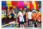 2012.5.6八卦山馬拉松1:2012八卦馬拉松_0007.JPG