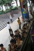 2012香港自由行第二天:2012香港自助旅遊_044.JPG