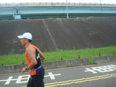 2011金城桐花杯馬拉松2:2011金城桐花杯馬拉松_0727.JPG