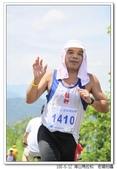 100.6.12海山馬拉松2:1000612海山馬_0720.jpg