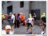 2012北宜超級馬拉松:2012北宜超馬_006.JPG