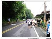 2012北宜超級馬拉松:2012北宜超馬_134.JPG
