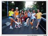 2012.9.23中潭公路馬拉松:2012中潭公路馬拉松_002.JPG