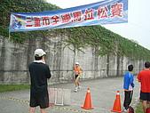 990411三重馬拉松:三重馬_021.JPG