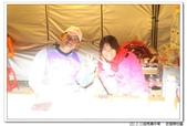 2012超馬嘉年華6-8小時:2012超馬嘉年華6-8小時_005.JPG