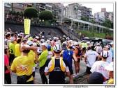 2012北宜超級馬拉松:2012北宜超馬_054.JPG