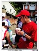 2012北宜超級馬拉松:2012北宜超馬_181.JPG