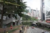 2012香港自由行第二天:2012香港自助旅遊_045.JPG