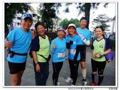 2012.9.23中潭公路馬拉松:2012中潭公路馬拉松_003.JPG