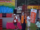 2008金鴻盃跑者照片:DSC00256.JPG
