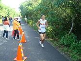 981115桃園全國馬拉松:DSC07801.JPG