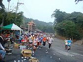 981227嘉義老爺盃馬拉松:DSC08304.JPG