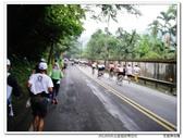 2012北宜超級馬拉松:2012北宜超馬_135.JPG