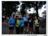 2012.9.23中潭公路馬拉松:2012中潭公路馬拉松_004.JPG