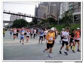 2012北宜超級馬拉松:2012北宜超馬_095.JPG