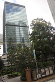 2012香港自由行第二天:2012香港自助旅遊_046.JPG