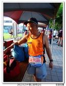 2012.9.23中潭公路馬拉松:2012中潭公路馬拉松_005.jpg