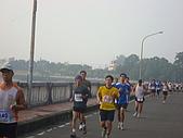981227嘉義老爺盃馬拉松:DSC08440.JPG
