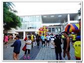 2012.9.23中潭公路馬拉松:2012中潭公路馬拉松_006.JPG