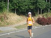 981227嘉義老爺盃馬拉松:DSC08516.JPG