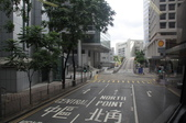 2012香港自由行第二天:2012香港自助旅遊_047.JPG