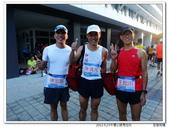 2012.9.23中潭公路馬拉松:2012中潭公路馬拉松_007.JPG