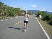 990314墾丁馬拉松:DSC00106.JPG