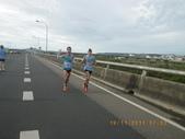 1001119苗栗馬拉松比賽:1001119苗栗馬拉松比賽087.JPG