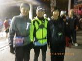 1001202合歡山越野馬拉松:1001202合歡山馬拉松_008.JPG