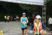 2012北宜超級馬拉松:25.jpg