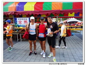 2012.9.23中潭公路馬拉松:2012中潭公路馬拉松_008.JPG