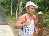 981115桃園全國馬拉松:DSC08062.JPG