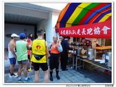2012.9.23中潭公路馬拉松:2012中潭公路馬拉松_009.JPG